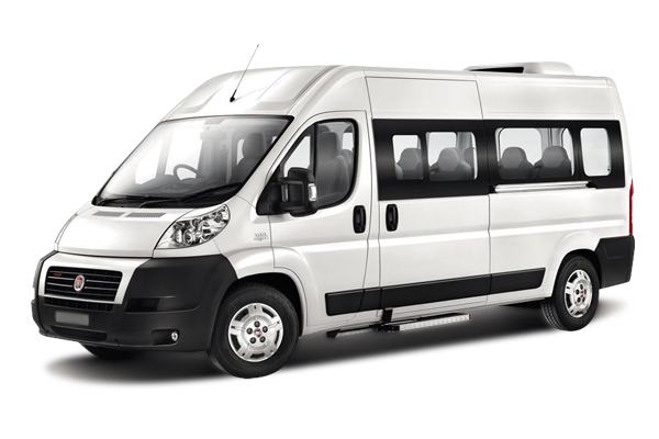 fiat ducato panorama 3 0 c h1 2 3 mjt 150 ecojet moins chere. Black Bedroom Furniture Sets. Home Design Ideas