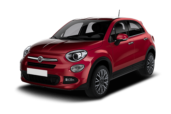 mandataire fiat 500x my18 moins chere club auto pour carrefour banque. Black Bedroom Furniture Sets. Home Design Ideas
