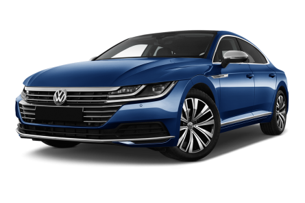 mandataire volkswagen arteon moins chere club auto pour carrefour banque. Black Bedroom Furniture Sets. Home Design Ideas
