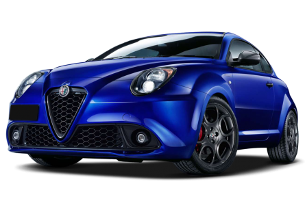 alfa romeo mito 1 4 tb multiair start stop 170 alfa tct veloce moins chere. Black Bedroom Furniture Sets. Home Design Ideas