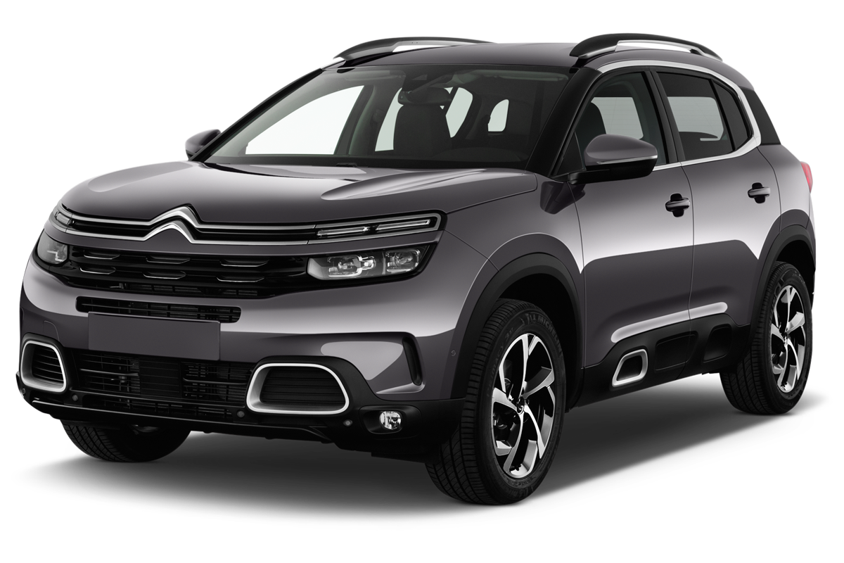 citroen c5 aircross puretech 180 s s eat8 shine sd moins chere. Black Bedroom Furniture Sets. Home Design Ideas