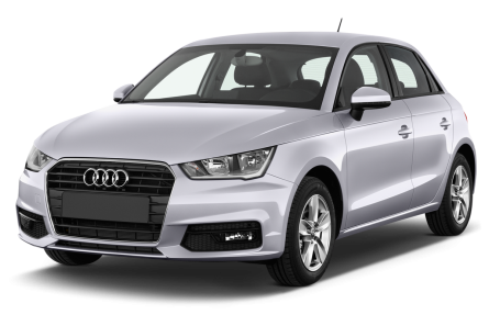 audi a1 sportback 1 4 tfsi 125 s tronic 7 ambition luxe moins chere. Black Bedroom Furniture Sets. Home Design Ideas