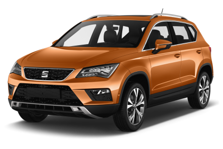 seat ateca 1 5 tsi 150 ch act start stop style moins chere. Black Bedroom Furniture Sets. Home Design Ideas
